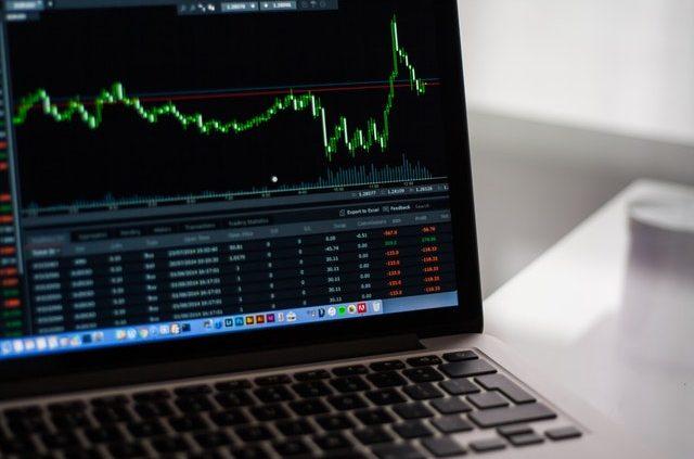 minimizzare-rischi-investimento
