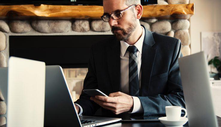 rc-professionale-assicurazione-commercialisti