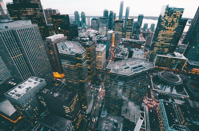 città-americane-più-sicure