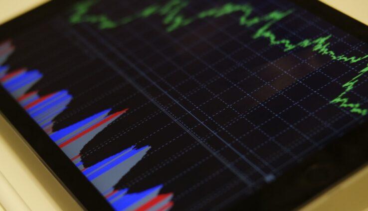 rischi-trading